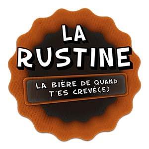 larustine-logo-HD-Petite-Taille