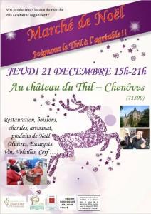 2017-12affiche_marche_thil
