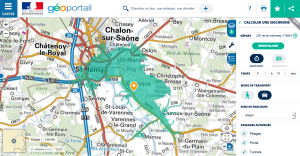 carte_isochrone_voiture