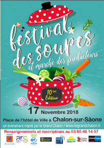 2018-fete-soupe-chalon