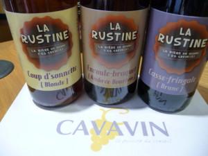 cavavin-dijon-larustine