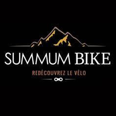 logo-summumbike