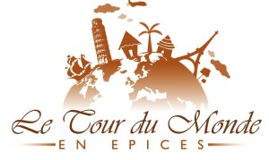 logo-tour-monde-epices-facebook
