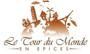 logo-tour-monde-epices-facebook