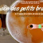 20190602salon-des-petits-brasseurs-producteurs_llb