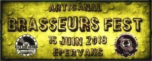 20190615_brasseurs_fest_epervans