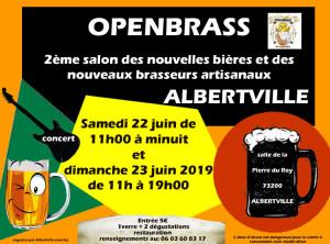 2019-openbrass
