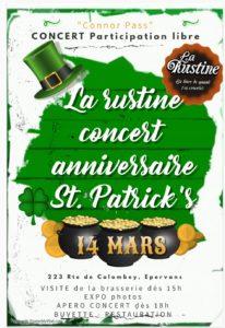 concert_connor_pass_14mars_larustine
